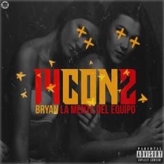 14 Con 2 (Single) - Bryan la Mente del Equipo