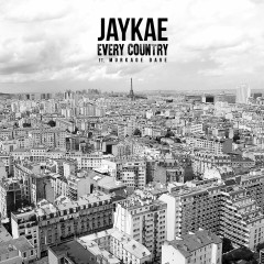 Every Country (Single) - JayKae, Murkage Dave