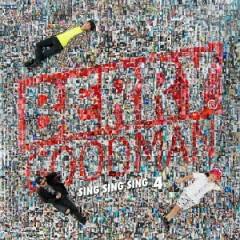 Sing Sing Sing 4 - Berry Goodman