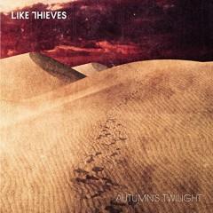 Autumns Twilight - EP