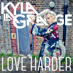 Love Harder (Single)