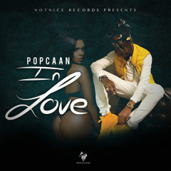 In Love (Single) - Popcaan