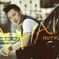 Phai  - Huy Vũ