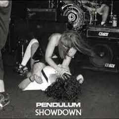 Showdown (Single)