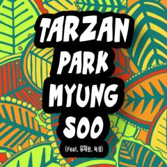 Tarzan (Single)