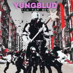 Tin Pan Boy (Single) - Yungblud