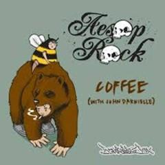 Coffee (EP)