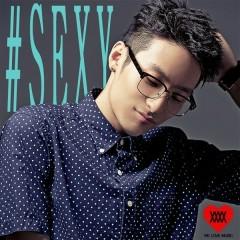 #SEXY