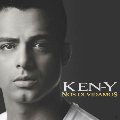 Nos Olvidamos (Single)