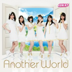 Another World - AOP