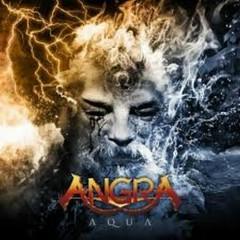 Aqua - Angra