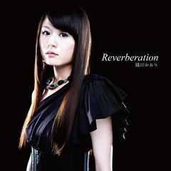 Reverberation  - Kaori Oda