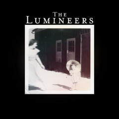 The Lumineers(Deluxe Edition) - The Lumineers
