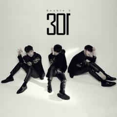 ETERNAL 5 (1st Mini Album) - SS301