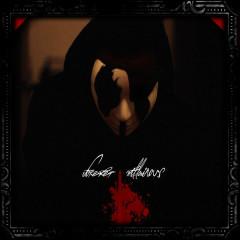 Forever Villainous