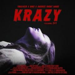 Krazy (Single)