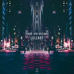 Lullaby (Single)