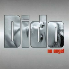 No Angel (Special Limited Edition) (CD1) - Dido