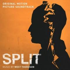 Split OST