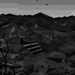 Going Under (Villms & Medii Remix) - Telykast, Lauren Vogel