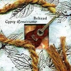 Gipsy Renaissance