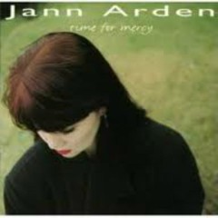 Time For Mercy - Jann Arden