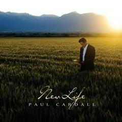 New Life - Paul Cardall