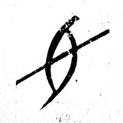 Half Awake - EP