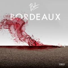 Bordeaux (Single)