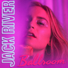 Ballroom (Single)