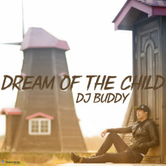 Dream Of The Child (Single) - Yun Ji Won