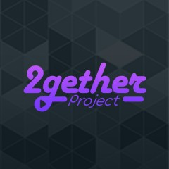 2gether Project - Heyne