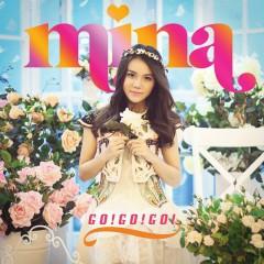 Nụ Cười Mùa Xuân   - Mina ((Việt Nam))