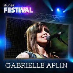 Gabrielle Aplin – iTunes Festival: London 2012 - Gabrielle Aplin
