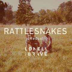Rattlesnakes (Redux) (Single)