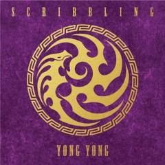 Scribbling (Single) - YongYong