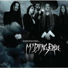 Introducing My Dying Bride - My Dying Bride