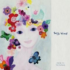 Song Bird 1 - Park Hye Kyung