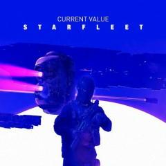 Starfleet - EP