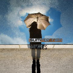 Summer Rain (Single)