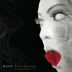 Kaleidoscope (Single) - Kaya