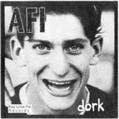 Dork (EP)