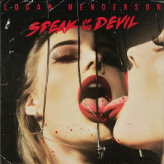 Speak Of The Devil (Single)