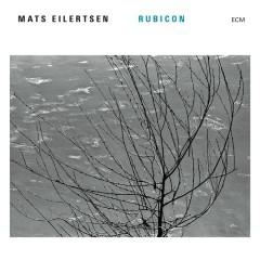 Sails Set - Mats Eilertsen