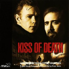 Kiss Of Death OST (Score)