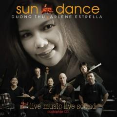 Sundance - Dương Thụ,Arlene Estrella
