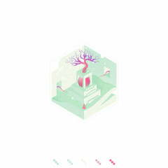 Hurricane Love (Single) - L.A WOMEN, Jasper Dietze
