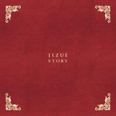 story - Jizue