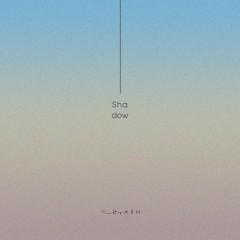 Shadow (Single) - Groozam