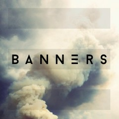 Banners - EP